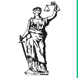 Бухгалтерское сопровождение юридических лиц