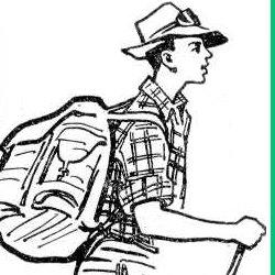 Ведение бухгалтерского учета в туристической фирме